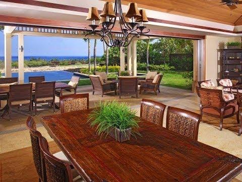 Extraordinary Hawaiian Resort Living