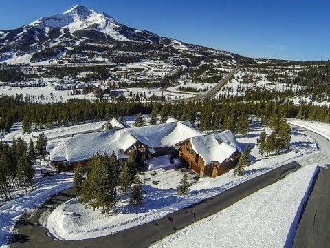 Summit View Estate