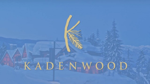 Kadenwood