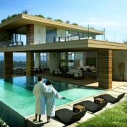 an-architecturally-stunning-home-with-a-spectacular-view-of-costa-rica-for-miles
