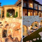 Pick Your Favorite Backyard...