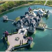 copy_0_14-acres-of-luxury-bliss