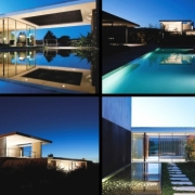 copy_0_kubler-house-chile-15
