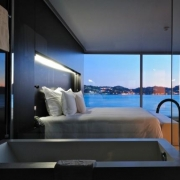 Altis Belm Hotel and Spa in Portugal