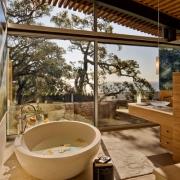 serene-bathroom