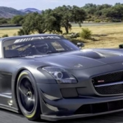 the-mercedes-special-edition-sls-gt3