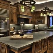bruce-willis-luxury-kitchen