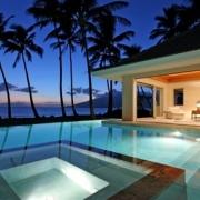 6-95m-in-maui-hawaii