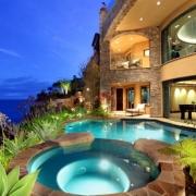emerald-bay-residence-1