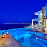 Heraklion Greece