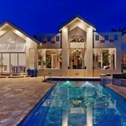 Stunning Home