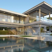 see-how-this-amazing-villa-takes-full-advantage-of-its-outstanding-location