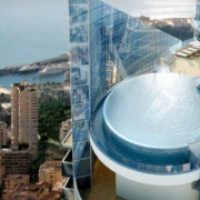 the-35500-sq-ft-sky-penthouse-at-the-tour-odeon-tower-in-monaco-is-one-of-the-most-exclusive-luxury-addresses-in-the-world