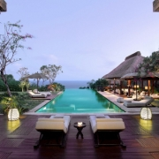 the-bulgari-villa-bali