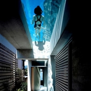the-shaw-residence-in-english-bay-b-c-won-the-prestigious-national-honor-award-from-the-a-i-a-for-its-innovative-entrance-directly-under-a-lap-pool
