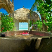 Bahamas Villa Nine