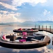 Exotic Island Residences