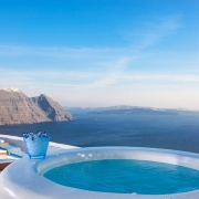 Unique Luxury Villa