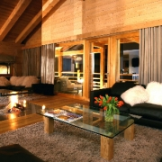 cozy-living-room-in-a-chalet-switzerland