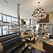 glamorous-living-room-in-a-london-penthouse