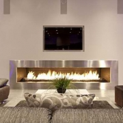 great-contemporary-living-room