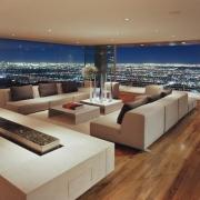 California View