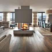 tucked-away-in-the-french-alps-les-suites-de-la-potinire-courchevel-provides-a-collection-of-luxury-suites-boasting-pure-elegance-in-the-heart-of-a-unique-ski-resort