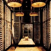 Ultimate Wine Cellar