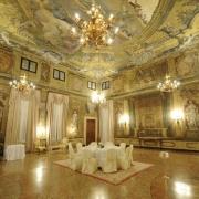 Luxury Palace in Venice