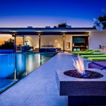 15 Must See Luxury Villas in Los Angeles