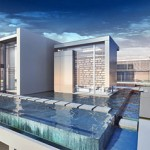 New Biggest Mansion in L.A Will Ask $500 Million