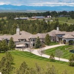 Serenity Ridge Is Back For $18.37 Million
