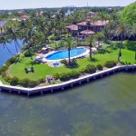 Coral Gables Miami Estate – $67 Million