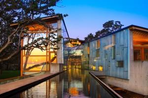 luxury_bc_homes_swanwick_529-3_900x700