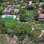 La Villa Contenta – $60 Million
