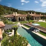 Spectacular Santa Barbara Estate – $45 Million