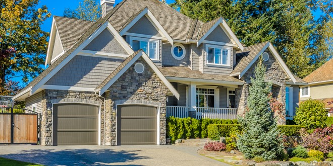 Vancouver Housing Market Skyrockets