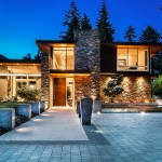 Foreign Investment in Canada's Luxury Real Estate Market