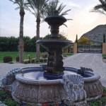 24_Fountain-1024x682
