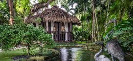 Villa Dwora – Luxury Auction