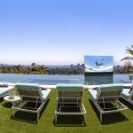 03.Pool_Panorama-300DPI
