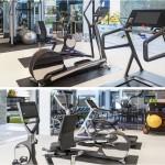 11.Gym-300DPI