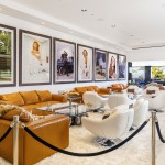 15.Lounge1-300DPI