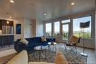 SOLD - 604 Ocean Place #102