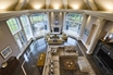 Luxury Homes Details For Sold 14426 Leslie St