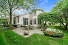 2535 Royal Troon Ct