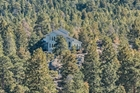8641 Majestic View Drive