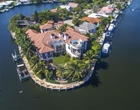 75 Little Harbor Way