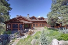 497 Fanny Witherspoon Trail