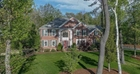 Stately Brick Colonial - 2 Champagne Terrace